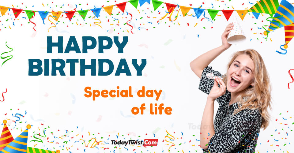 Happy Birthday SMS, Belated Happy Birthday, Happy Birthday Images, Best Wishes,