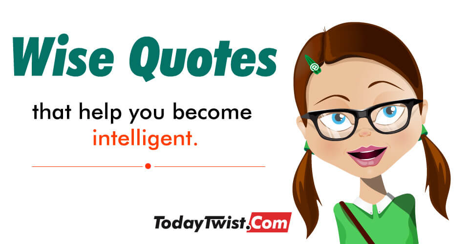 Brainy Quotes, Wise Quotes, Mindset Quotes, Growth Quotes,
